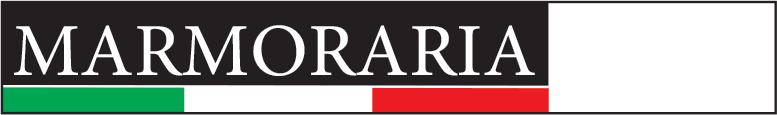 Marmoraria Italy